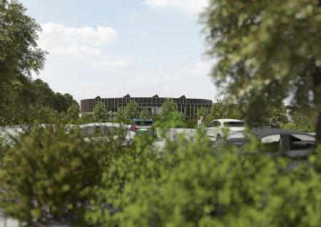 Topsportcomplex Wielerdroom_17