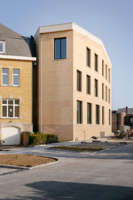 Uitbreiding gemeentehuis_4