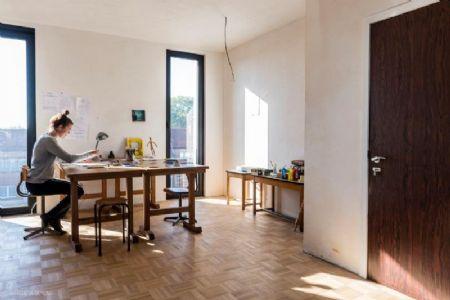 Cohousing Deurne_3