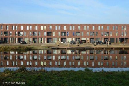 deWerf woningen Tilburg_3
