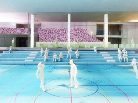 Sport- en klassencomplex Henleykaai_4