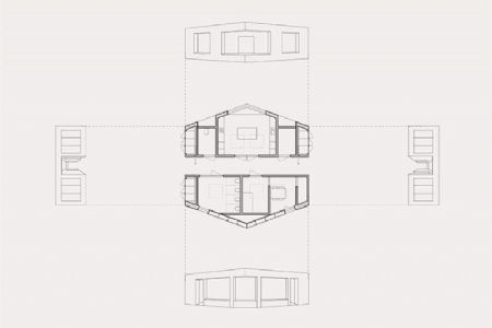BKO Building_9