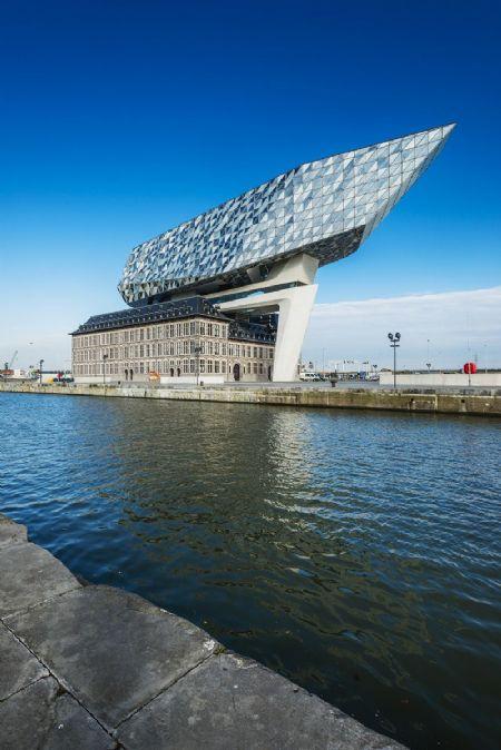 Nieuw Havenhuis van Antwerpen_9