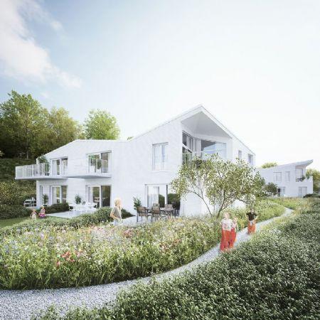 Residentie Hoogveld_2