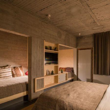 Hotel JAM Sint-Gillis_6