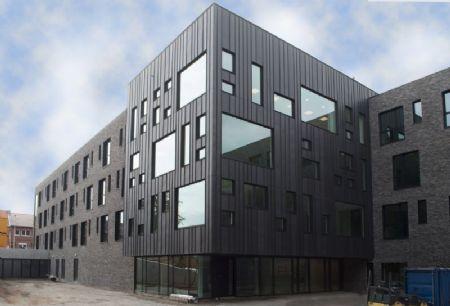Woonzorgcentrum De Hopperank Aalst_1
