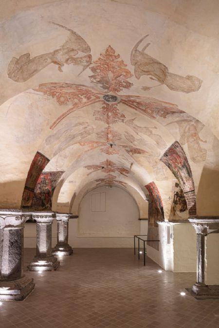 Bezoekerscentrum Sint-Baafskathedraal_11