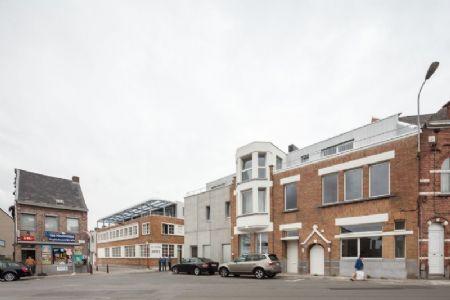 Woonfabriek Hogeweg_3