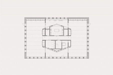 BKO Building_8
