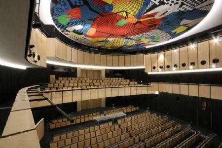 Maison de la Culture de la Province de Namur_9