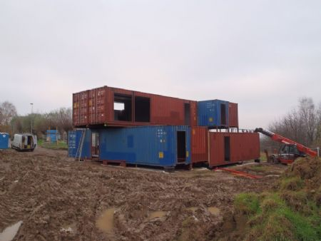 4 logements-containers_10