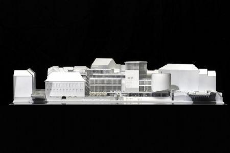 Maison de la Culture de la Province de Namur_3