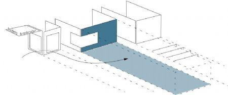 Arenberg Accelerator _6