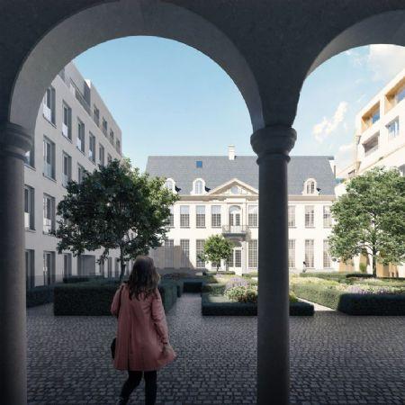 Residentie De Dams_5