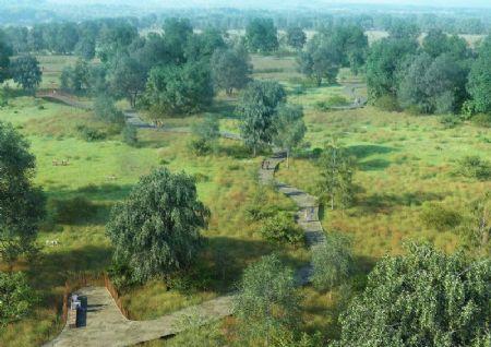Park LABIOMISTA_2