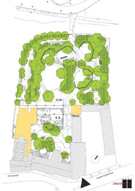 Woonzorgcentrum Sint-Jozef Evere_5