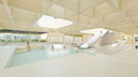 Stedelijk zwembad Ronse_5