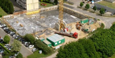 Torencomplex 3 Leeuwen_5