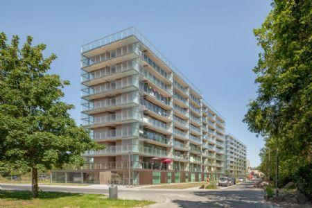 Renovatie appartementsgebouwen Rozemaai_1