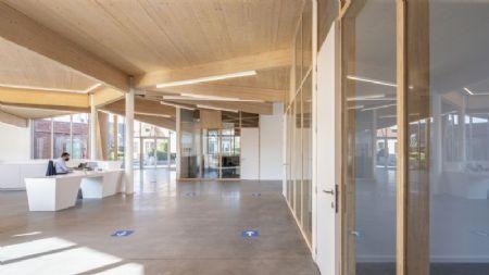 Acasus, kenniscentrum duurzaam bouwen_4