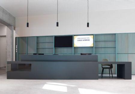 Hoofdvestiging Antwerp Management School_8