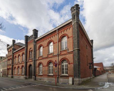 Ondernemingsrechtbank Turnhout_8