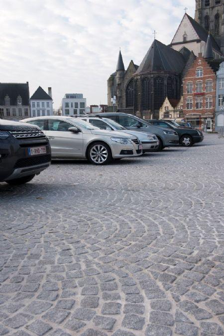 Markt Oudenaarde_14