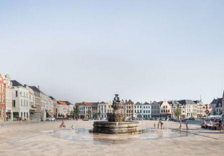 Markt Oudenaarde_24