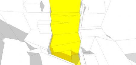 Immeuble de logements passifs à Ixelles, lauréat BATEX_15
