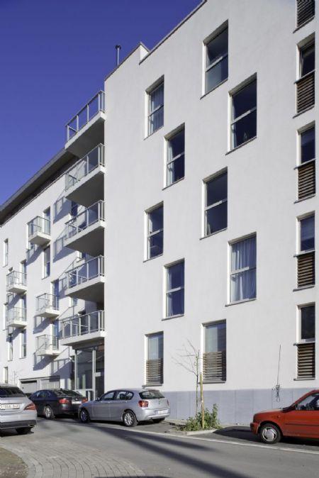 Complexe résidentiel Port du bon Dieu_9