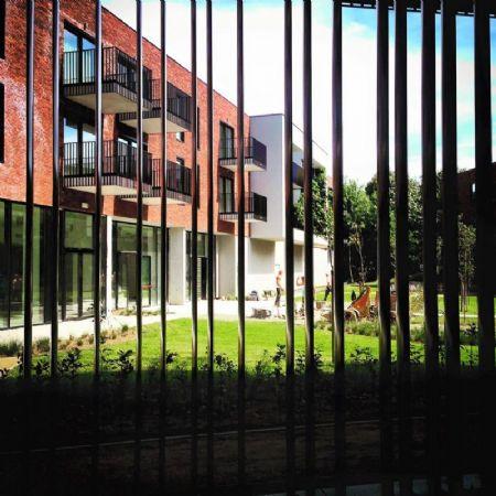 Het Zilverhof_3