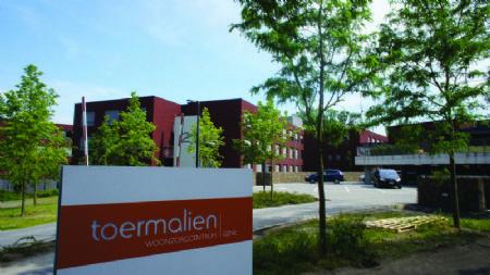 Woonzorgcentrum Toermalien _5