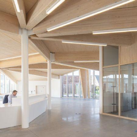Acasus, kenniscentrum duurzaam bouwen_5