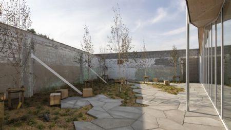 Acasus, kenniscentrum duurzaam bouwen_8