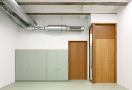 Inbreiding administratief centrum Kontich_13