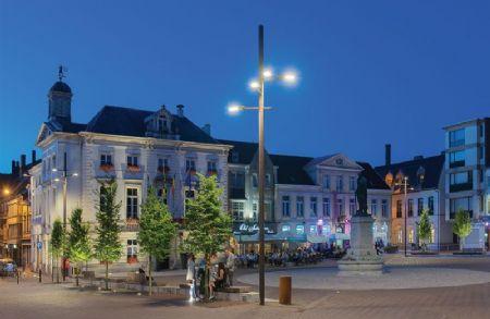 Renovatie van het centrum van Zottegem_6