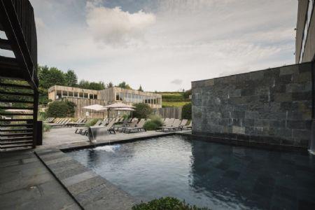 Waer Waters Resort_1