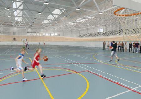 Topsportcomplex Wielerdroom_10