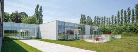 Kleuterschool Hagelstein_7