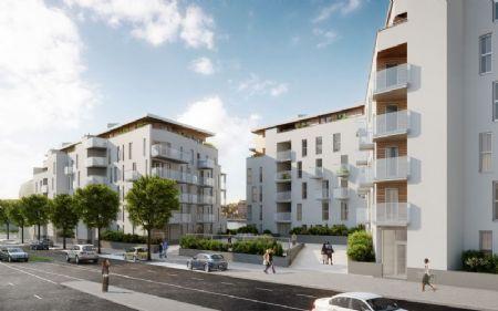 Complexe résidentiel Port du bon Dieu_4