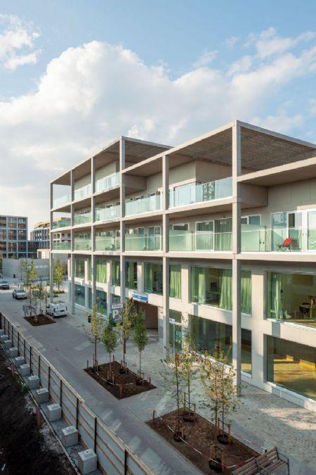 Blok 14 Zuiderplein Stadspaleis_6