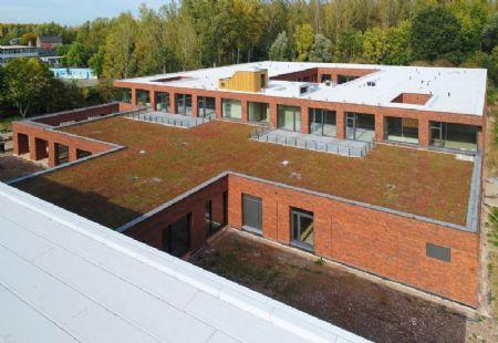 Zorgcentrum Ravelijn Zoutleeuw_3