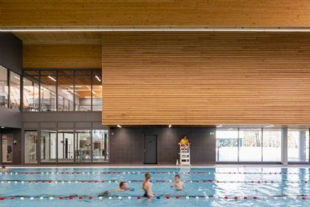Zwembad Brigitte Becue_2