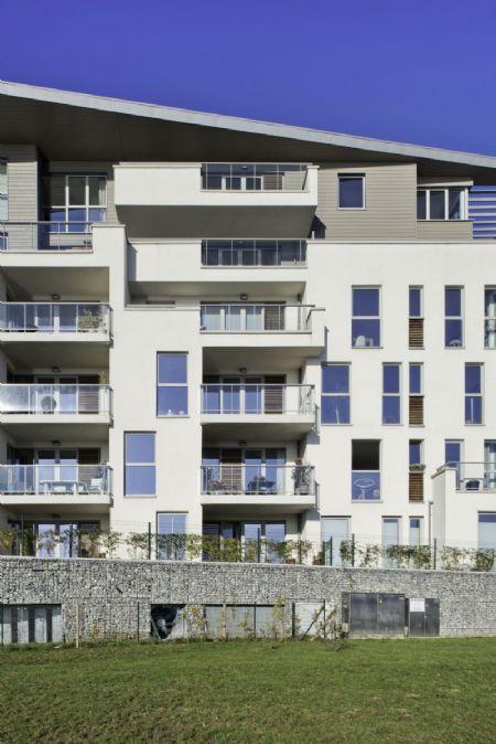 Complexe résidentiel Port du bon Dieu_8
