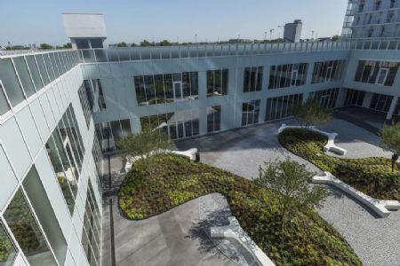 Artesis Plantijn Hogeschool_3