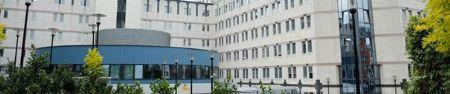 Ziekenhuis Bracops_1