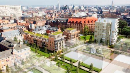 Janseniushof Leuven_2