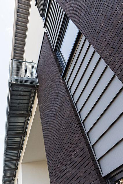 Appartements basse énergie rue Morinval_4