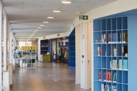 Freinetschool De Pluim_9