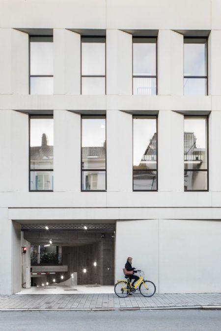 Hoofdvestiging Antwerp Management School_2